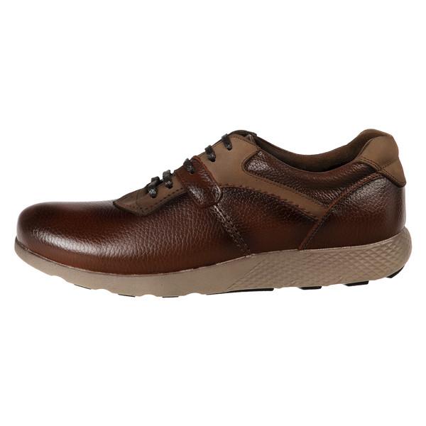 کفش روزمره مردانه دانادل مدل 7001C503104