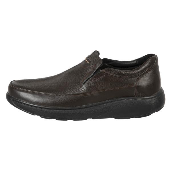 کفش روزمره مردانه دانادل مدل 7726A503104