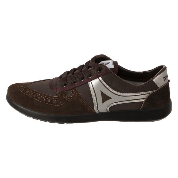 کفش ورزشی مردانه نسیم مدل K.33