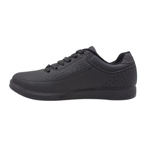 کفش مخصوص پیاده روی مردانه کیلو مدل QL-21700504A