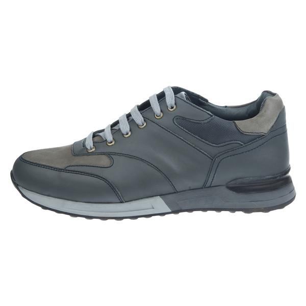 کفش روزمره مردانه برتونیکس مدل KH50332-46