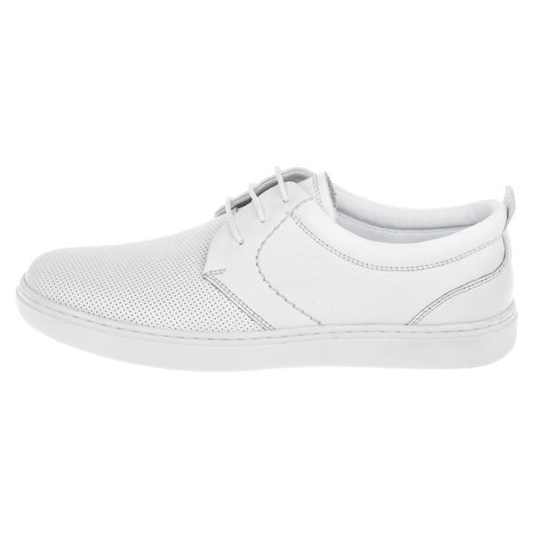 کفش روزمره مردانه گاندو مدل 716-01