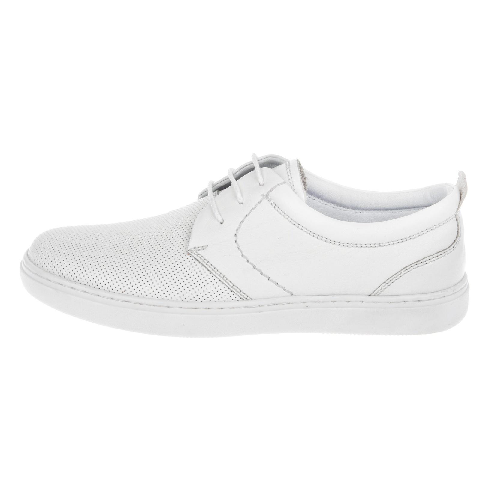 قیمت خرید کفش روزمره مردانه گاندو مدل 716-01 اورجینال
