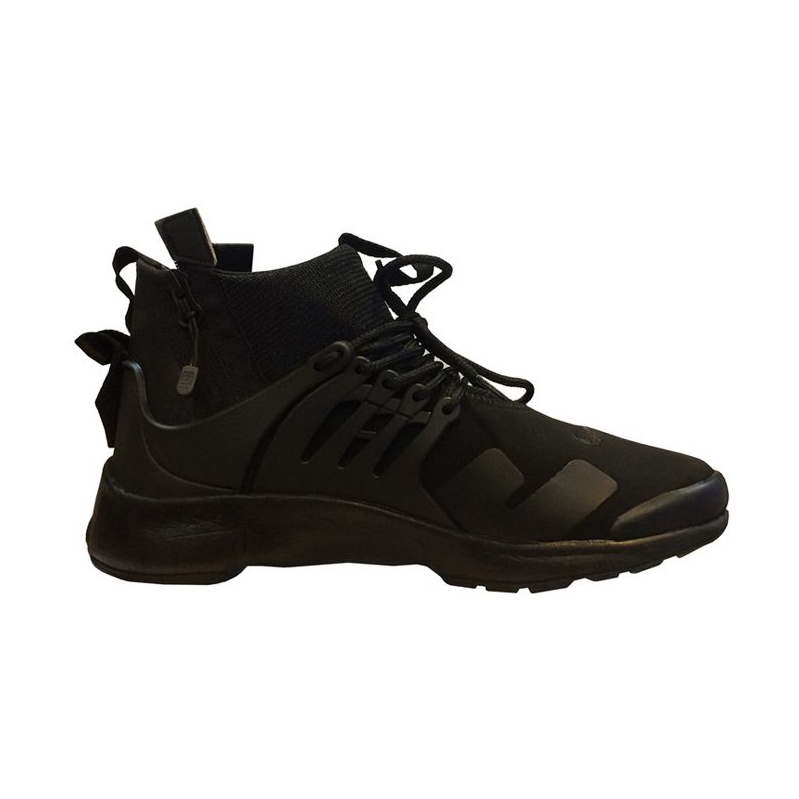 خرید                      کفش اسپورت مردانه کد 1750