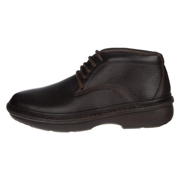 کفش روزمره مردانه گاندو مدل 36-729