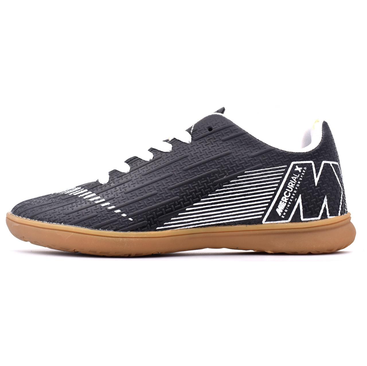 کفش فوتسال مردانه کد 1004
