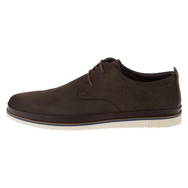 کفش روزمره مردانه گاندو مدل 36-702