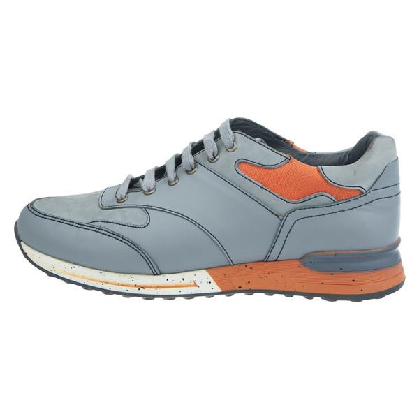 کفش روزمره مردانه برتونیکس مدل KH50332-20