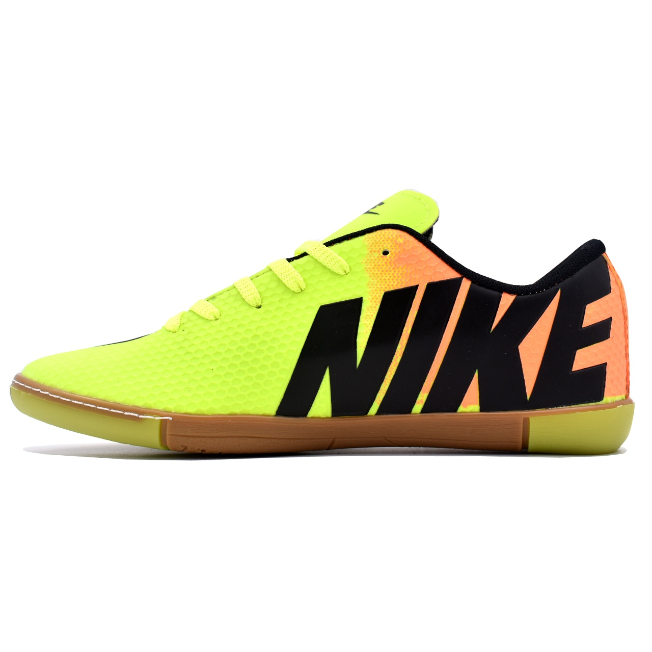 کفش فوتسال مردانه کد 1008