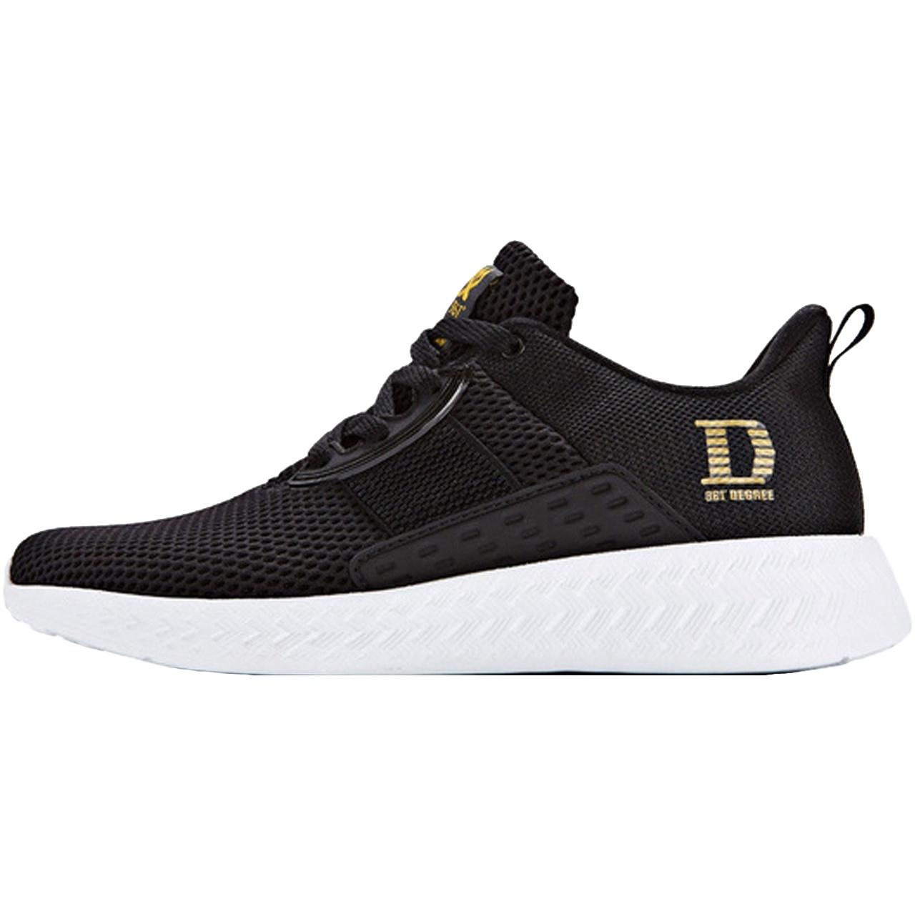 خرید                     کفش مخصوص دویدن مردانه 361 درجه کد 671916722