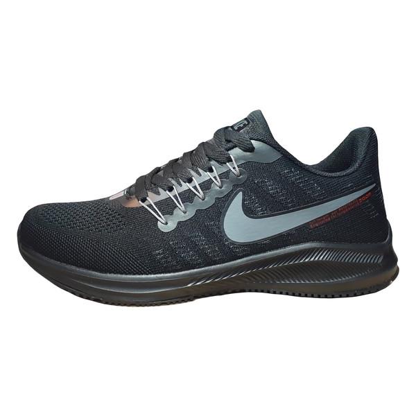 کفش مخصوص پیاده روی مردانه نایکی کد 365