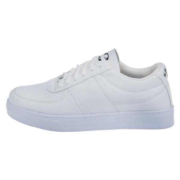 کفش ورزشی مردانه اسپرت من مدل 39905-4