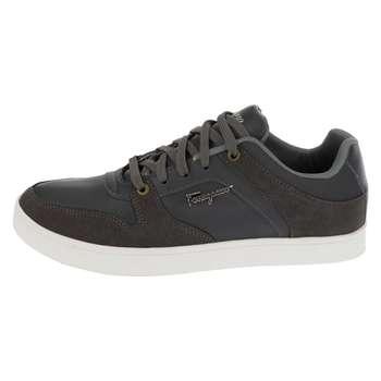 کفش روزمره مردانه مدل BM005