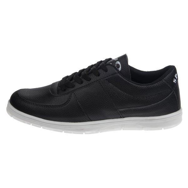 کفش ورزشی مردانه اسپرت من مدل 39787-1-1