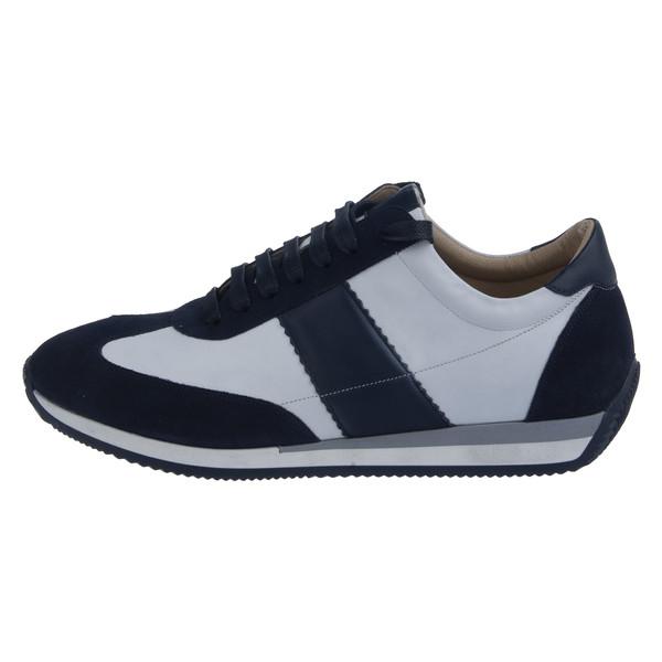 کفش روزمره مردانه برتونیکس مدل 454-16