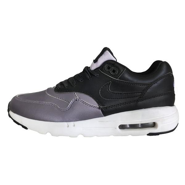 کفش مخصوص پیاده روی مردانه مدل N360K