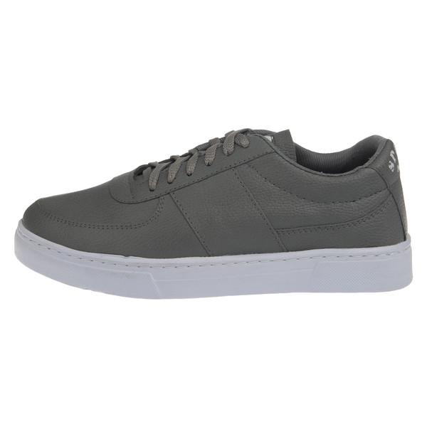 کفش ورزشی مردانه اسپرت من مدل 39905-21