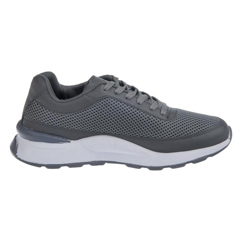 کفش ورزشی مردانه اسپرت من مدل 39673-21