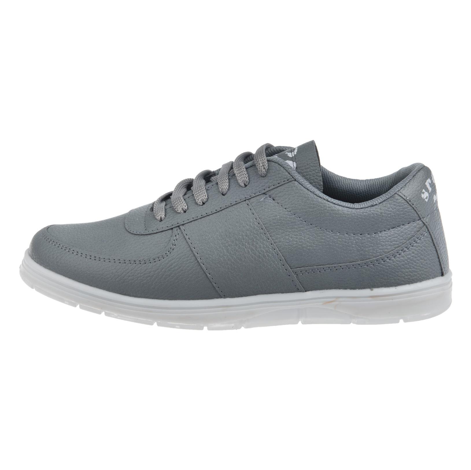 کفش ورزشی مردانه اسپرت من مدل 39787-1-21