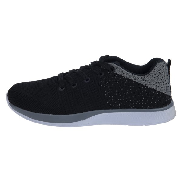 کفش ورزشی مردانه اسپرت من مدل 39627-1-1