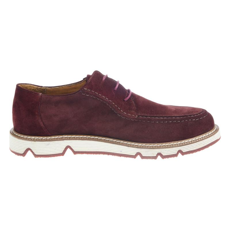 کفش روزمره مردانه برتونیکس مدل 762-O-13