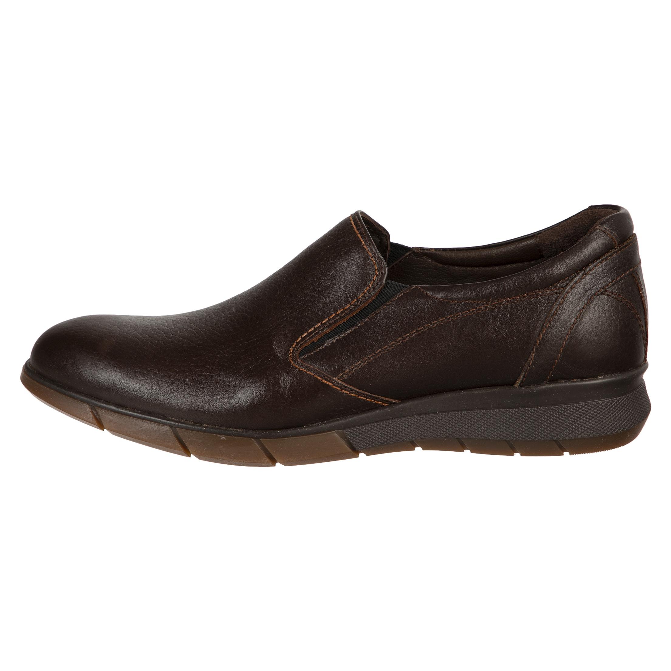 کفش روزمره مردانه دانادل مدل 7001W503104