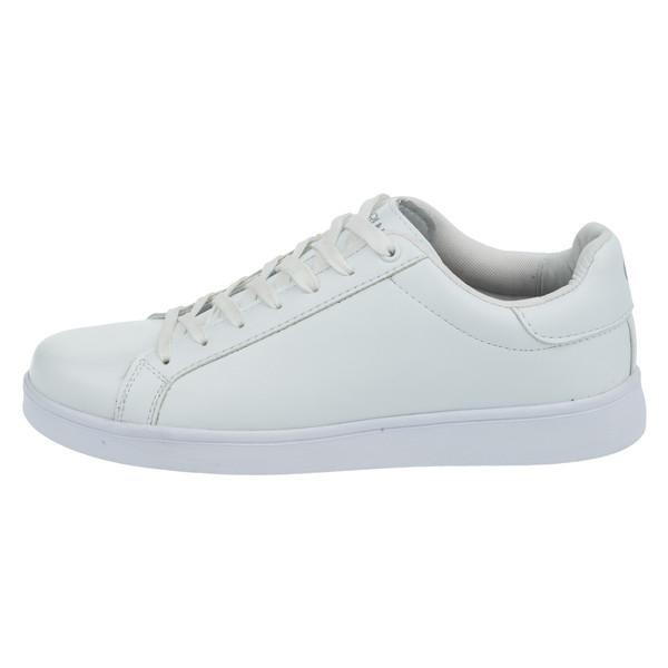 کفش ورزشی مردانه بی فور ران مدل 981111-01