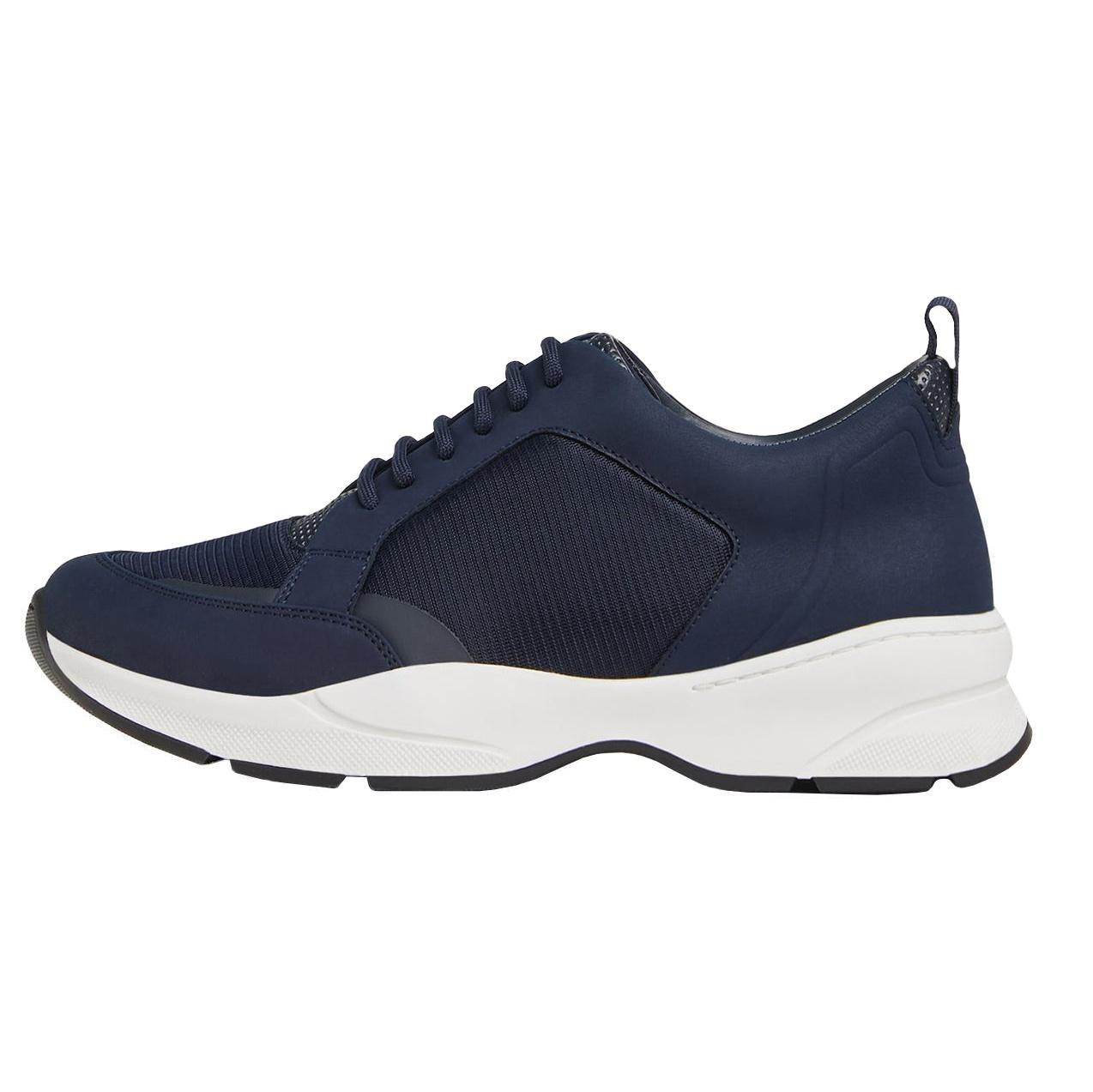 کفش مخصوص پیاده روی مردانه زارا مدل 5518-002