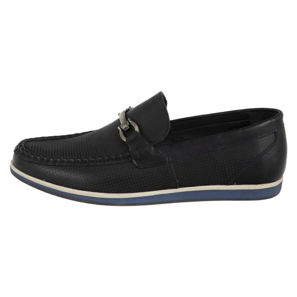 کفش روزمره مردانه دانادل مدل 7001T503103