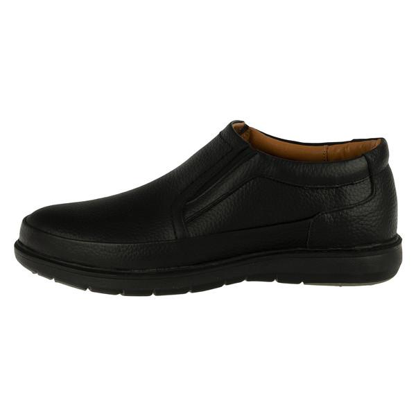 کفش روزمره مردانه دانادل مدل 7709A503101