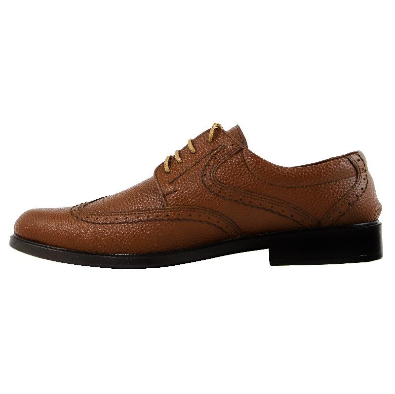 کفش مردانه رادین کد 31sh-2
