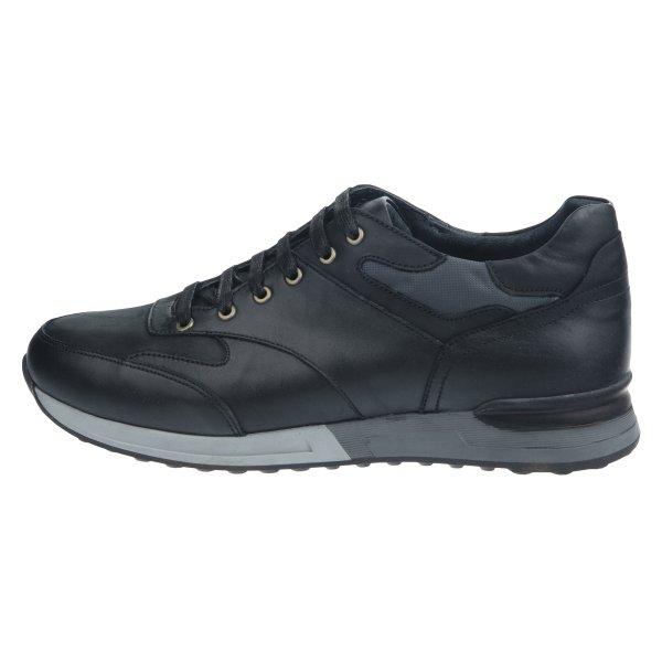کفش روزمره مردانه برتونیکس مدل KH50332-27