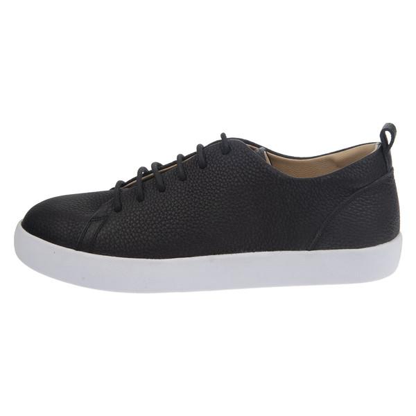 کفش روزمره مردانه برتونیکس مدل 857-91