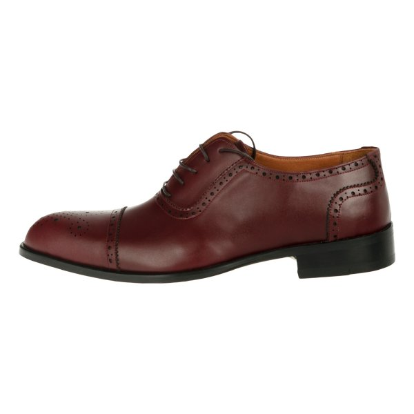 کفش مردانه جندقی مدل ss.1910008