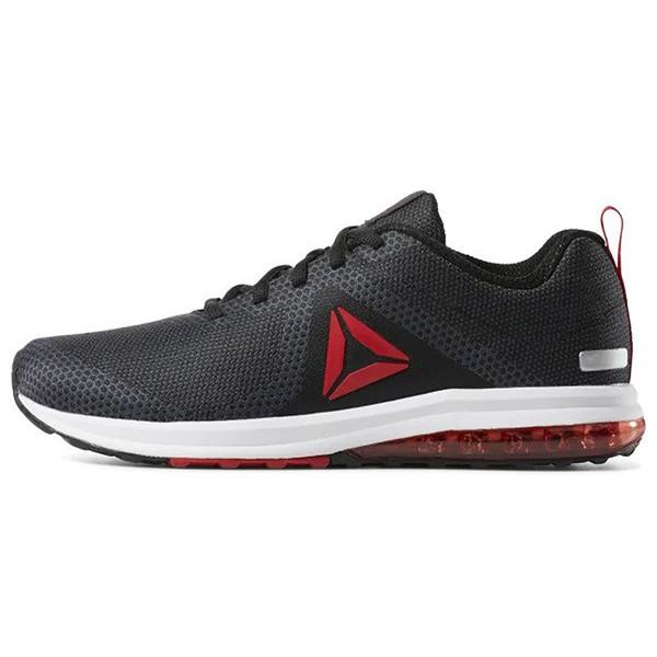 کفش مخصوص دویدن مردانه ریباک مدل DV4680