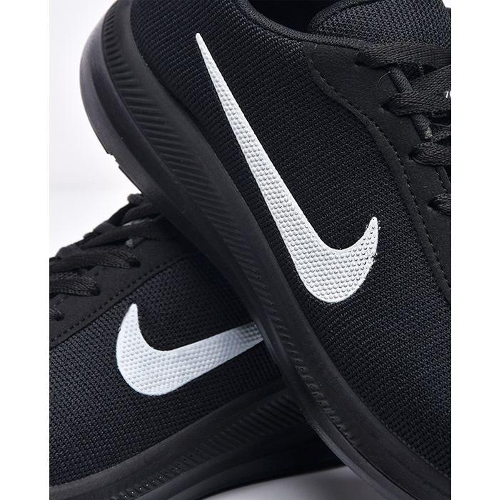 خرید                      کفش  پیاده روی مردانه کد Nk-Bk