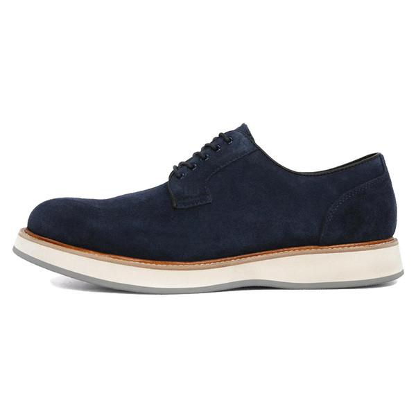 کفش روزمره مردانه آلدو مدل DOBSON