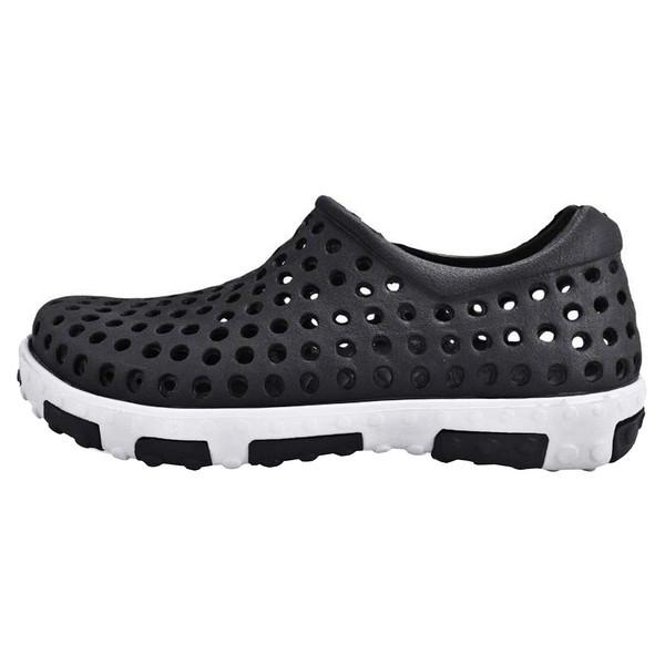 کفش ساحلی مردانه نسیم کد K.021