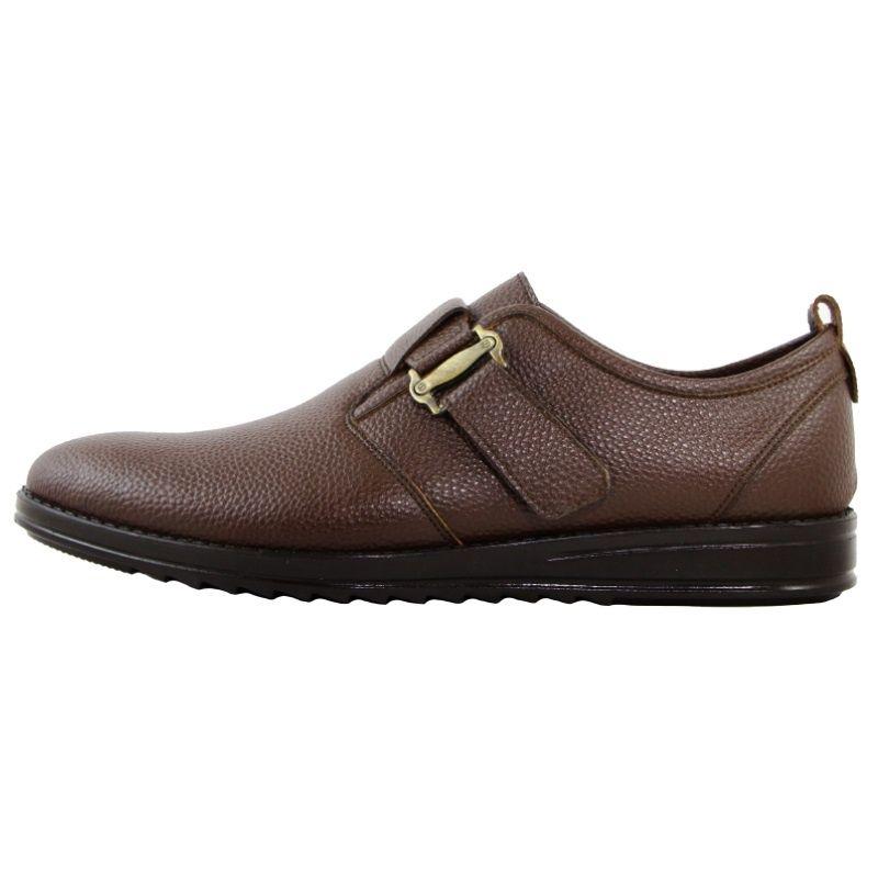 کفش روزمره مردانه رادین کد 48sh-3