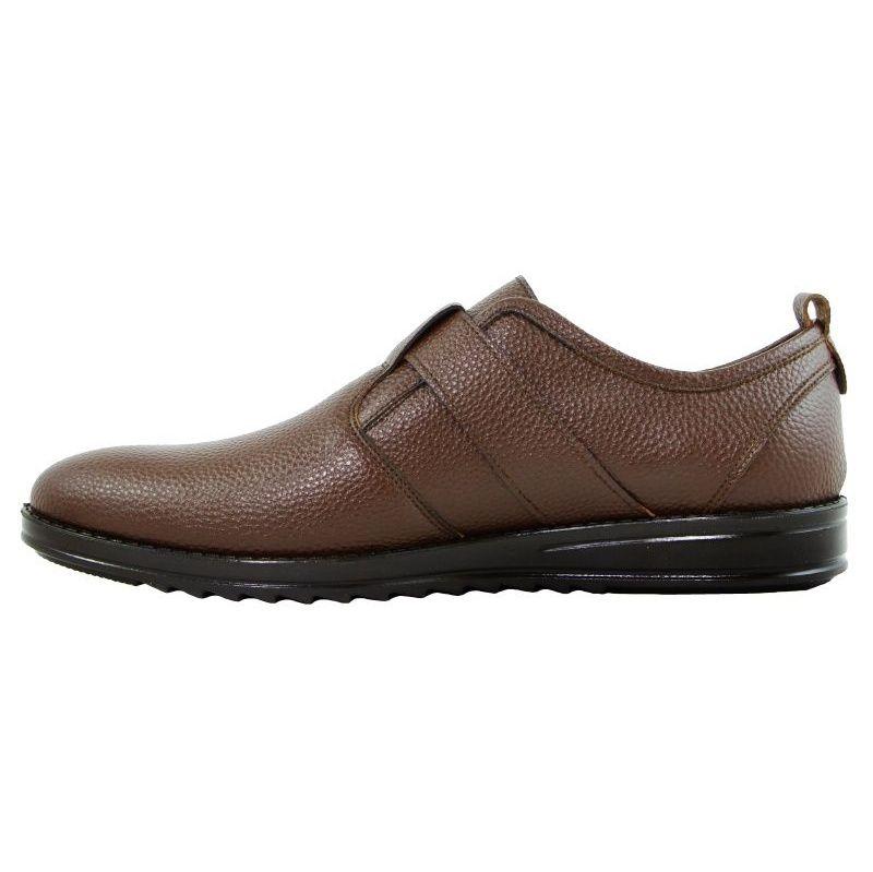 کفش روزمره مردانه رادین کد 48sh-3 -  - 3