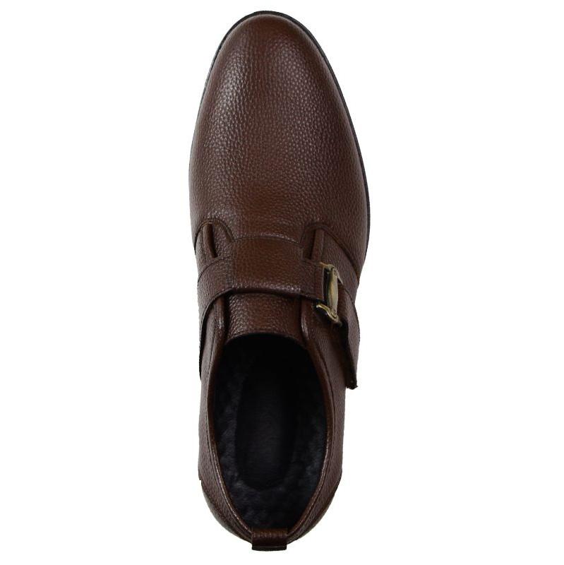 کفش روزمره مردانه رادین کد 48sh-3 -  - 5