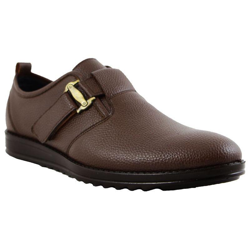 کفش روزمره مردانه رادین کد 48sh-3 -  - 7
