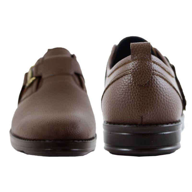 کفش روزمره مردانه رادین کد 48sh-3 -  - 8