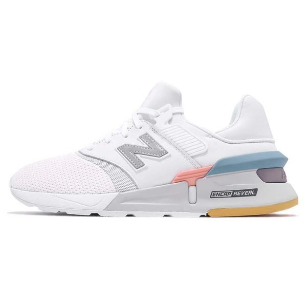 کفش مخصوص پیاده روی مردانه نیو بالانس مدل Ms997xtc