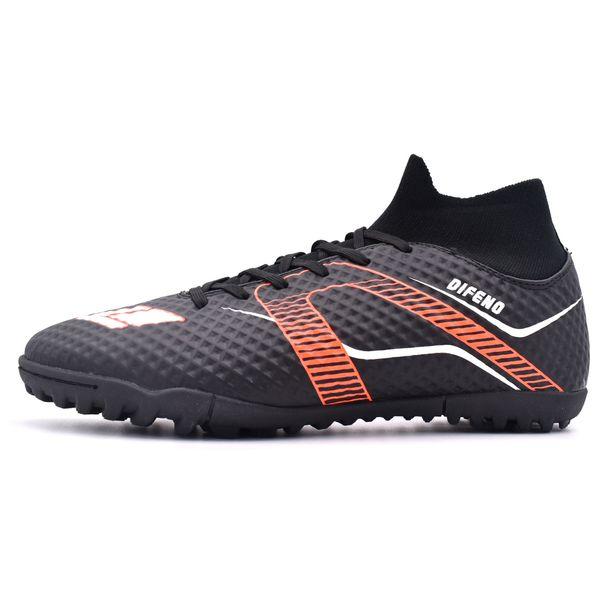 کفش فوتبال مردانه دیفانو کد 1140