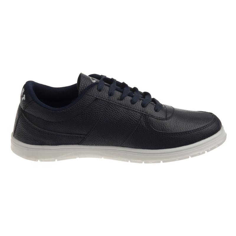 کفش ورزشی مردانه اسپرت من مدل 39787-1-13