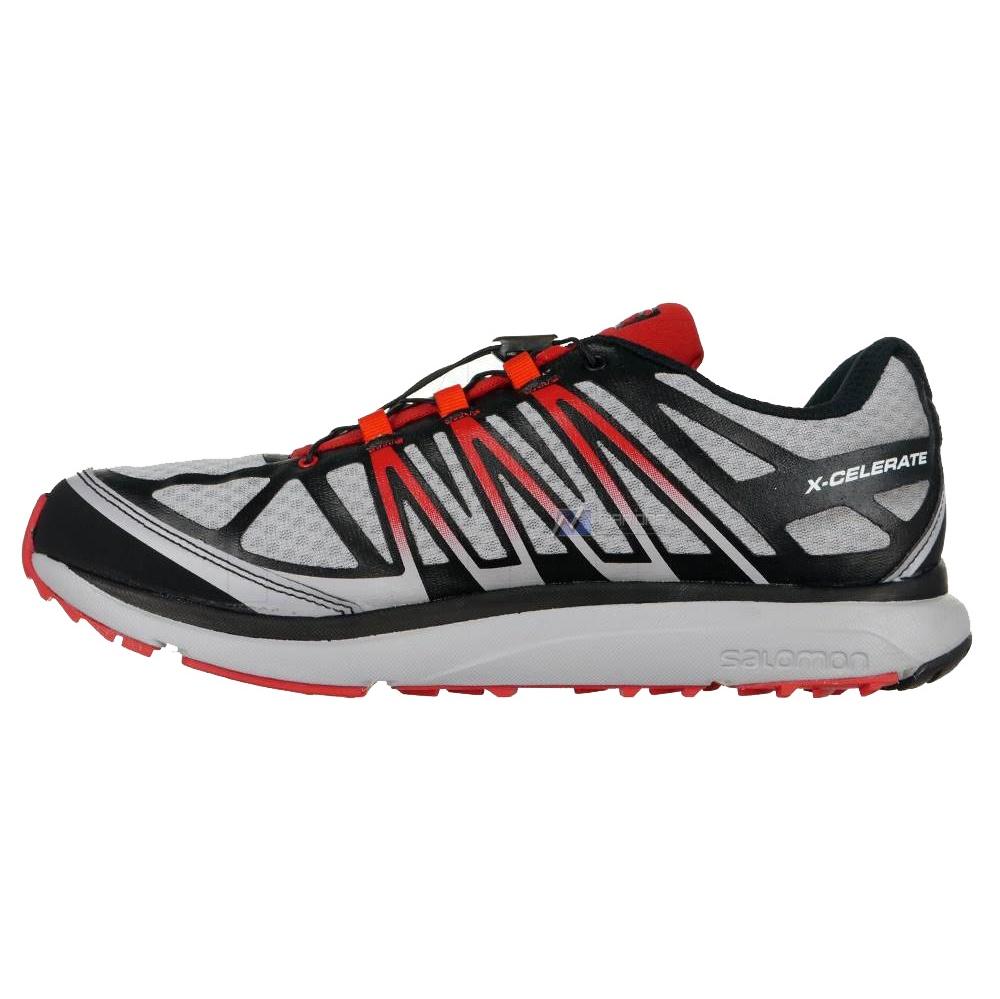 کفش مخصوص دویدن مردانه سالومون مدل 359346