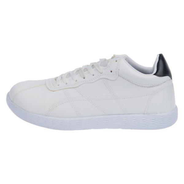 کفش ورزشی مردانه اسپرت من مدل 39785-1-4