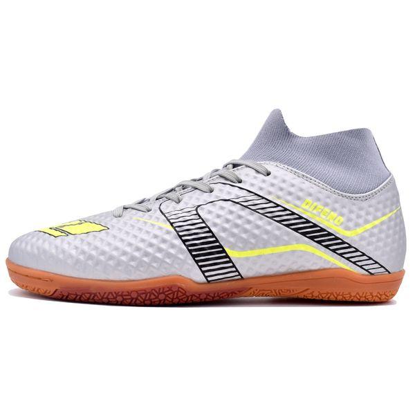 کفش فوتسال مردانه دیفانو کد 1132