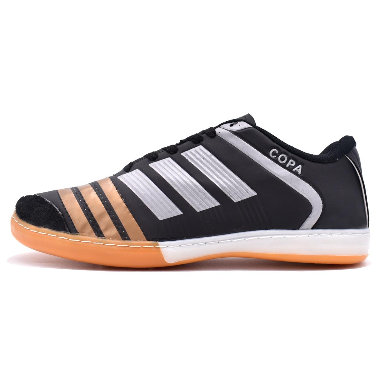 کفش فوتسال مردانه کد 1102 غیر اصل